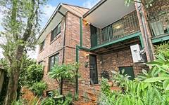 2/15 Davies Street, Leichhardt NSW