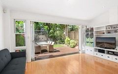 103 Spit Road, Mosman NSW