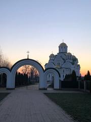Красногорский монастырь 2021 (1)