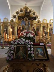 Красногорский монастырь 2021 (18)