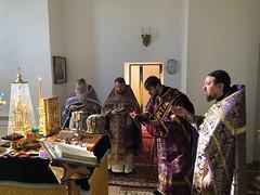 Красногорский монастырь 2021 (14)