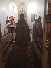 Красногорский монастырь 2021 (4)