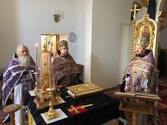 Красногорский монастырь 2021 (2)