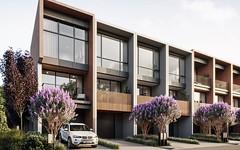 1 Vinrace Street, Adelaide SA