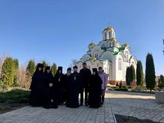 Красногорский монастырь 2021 (19)