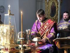 Красногорский монастырь 2021 (16)