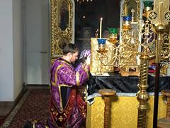 Красногорский монастырь 2021 (11)