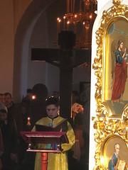 Красногорский монастырь 2021 (8)