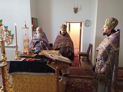 Красногорский монастырь 2021 (6)