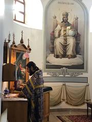 Красногорский монастырь 2021 (3)