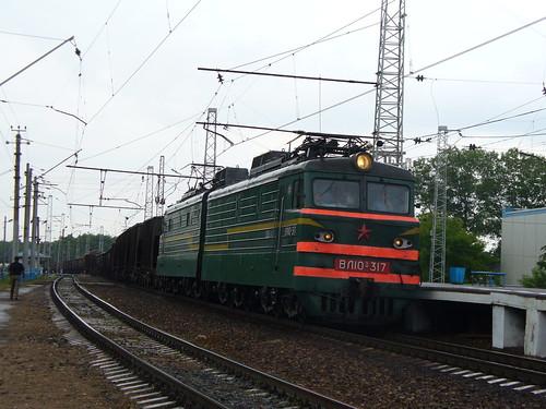 VL10U-0317_20060615_022