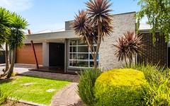 12 Greenfield Street, Mount Barker SA