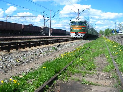 ER2-1017_20040529_0006 станция Дмитров