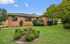 242 Southern Cross Drive, Latham ACT
