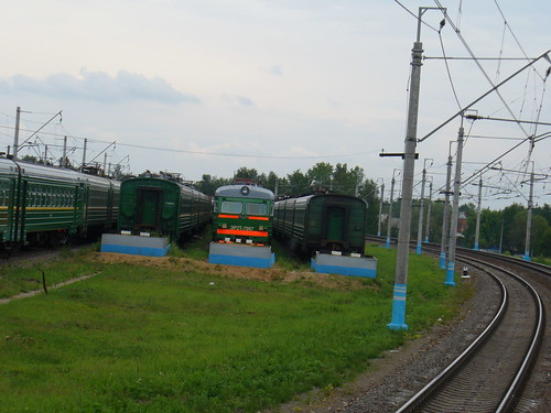 ER2T-7097_20060615_017