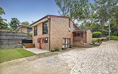 38 Somerset Street, Epping NSW