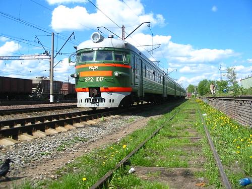 ER2-1017_20040529_0007 станция Дмитров
