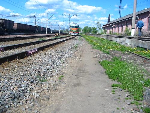 ER2-1017_20040529_0005 станция Дмитров