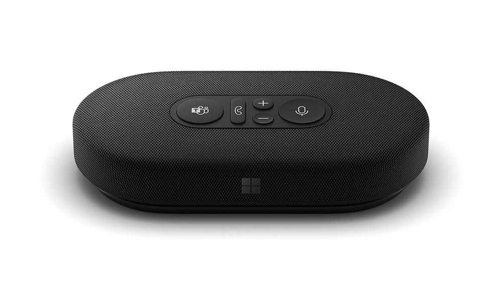 Microsoft 210413-5