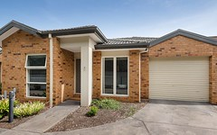 3/41 Hall Road, Carrum Downs Vic