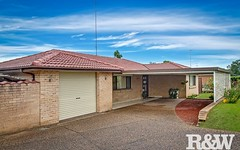 226 Banks Drive, St Clair NSW