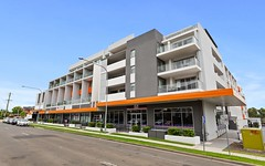 212/25 Railway Road, Quakers Hill NSW