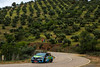 Rallye Sierra Morena 2021 68