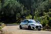 Rallye Sierra Morena 2021 54