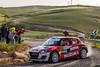 Rallye Sierra Morena 2021 53