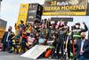 Rallye Sierra Morena 2021 21
