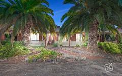 23 Grevillia Drive, Parafield Gardens SA