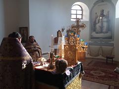 Красногорский монастырь 2021 (17)