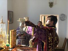 Красногорский монастырь 2021 (15)