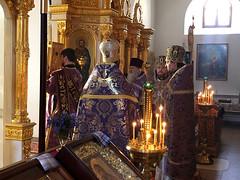 Красногорский монастырь 2021 (5)