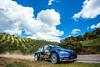 Rallye Sierra Morena 2021 77