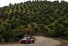 Rallye Sierra Morena 2021 65