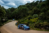 Rallye Sierra Morena 2021 64