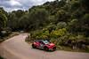 Rallye Sierra Morena 2021 60