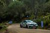 Rallye Sierra Morena 2021 59