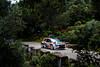 Rallye Sierra Morena 2021 56