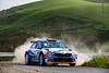 Rallye Sierra Morena 2021 46