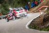 Rallye Sierra Morena 2021 30