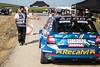 Rallye Sierra Morena 2021 16