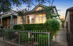 82 Beauchamp Street, Marrickville NSW