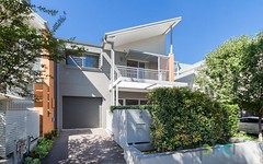 121 Lakeview Dr, Cranebrook NSW