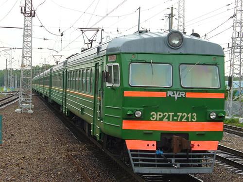 ER2T-7213_20060615_028