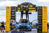 Rallye Sierra Morena 2021 75