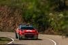 Rallye Sierra Morena 2021 76
