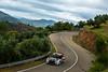 Rallye Sierra Morena 2021 74