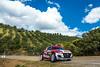 Rallye Sierra Morena 2021 71